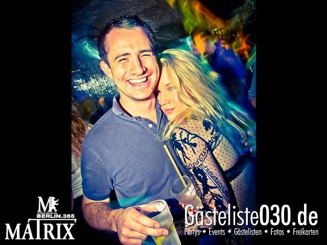 https://www.gaesteliste030.de/Partyfoto #77 Matrix Berlin vom 24.11.2012