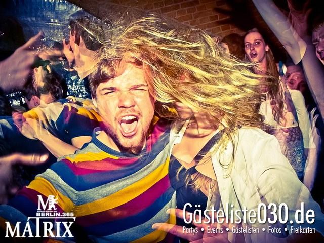 https://www.gaesteliste030.de/Partyfoto #7 Matrix Berlin vom 24.11.2012