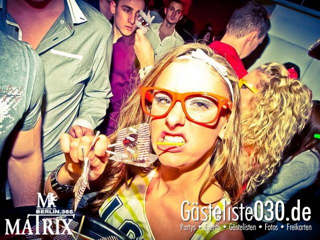 https://www.gaesteliste030.de/Partyfoto #69 Matrix Berlin vom 24.11.2012