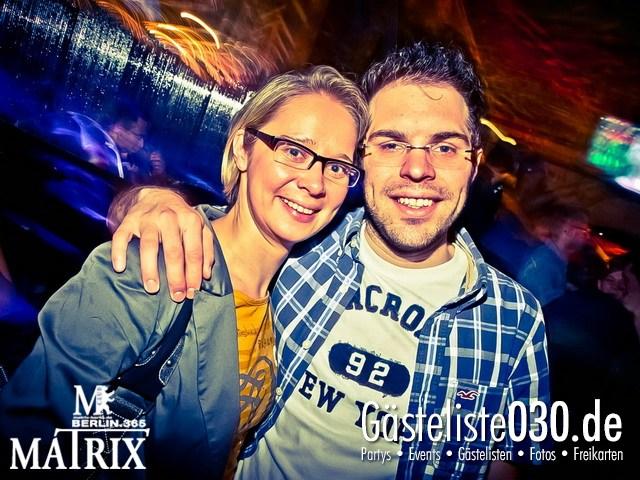 https://www.gaesteliste030.de/Partyfoto #90 Matrix Berlin vom 24.11.2012