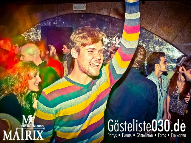https://www.gaesteliste030.de/Partyfoto #10 Matrix Berlin vom 24.11.2012