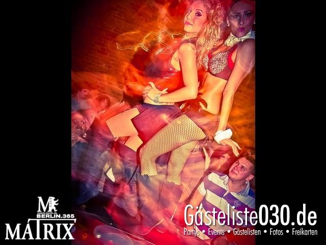 https://www.gaesteliste030.de/Partyfoto #84 Matrix Berlin vom 24.11.2012