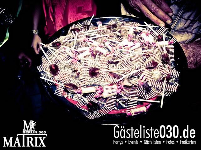 https://www.gaesteliste030.de/Partyfoto #50 Matrix Berlin vom 24.11.2012