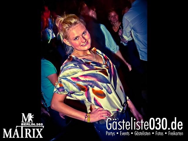 https://www.gaesteliste030.de/Partyfoto #16 Matrix Berlin vom 24.11.2012