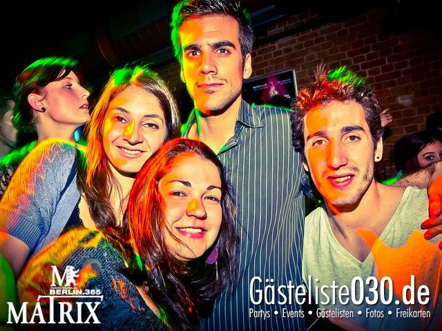 https://www.gaesteliste030.de/Partyfoto #29 Matrix Berlin vom 24.11.2012