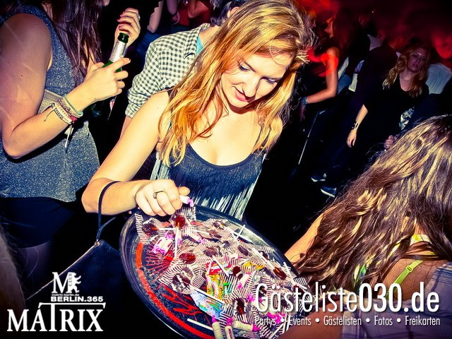 https://www.gaesteliste030.de/Partyfoto #104 Matrix Berlin vom 24.11.2012