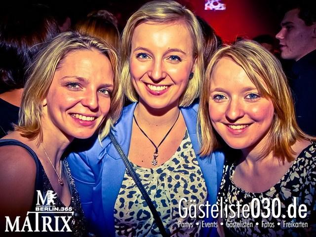 https://www.gaesteliste030.de/Partyfoto #21 Matrix Berlin vom 24.11.2012