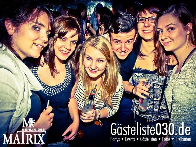 https://www.gaesteliste030.de/Partyfoto #34 Matrix Berlin vom 24.11.2012