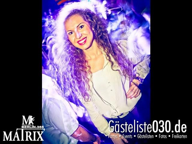 https://www.gaesteliste030.de/Partyfoto #38 Matrix Berlin vom 24.11.2012