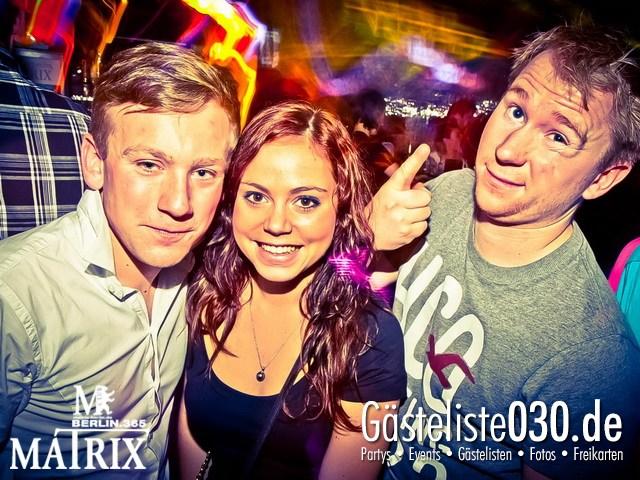 https://www.gaesteliste030.de/Partyfoto #79 Matrix Berlin vom 24.11.2012