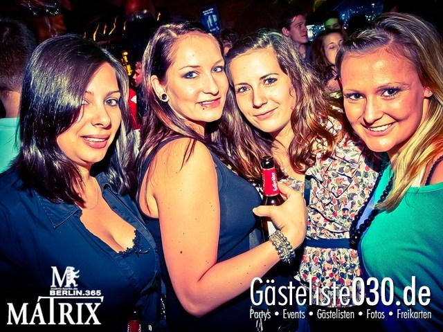 https://www.gaesteliste030.de/Partyfoto #107 Matrix Berlin vom 24.11.2012