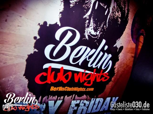 https://www.gaesteliste030.de/Partyfoto #21 Traffic Berlin vom 07.06.2013