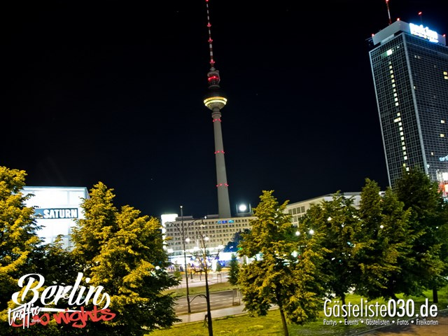 https://www.gaesteliste030.de/Partyfoto #36 Traffic Berlin vom 07.06.2013