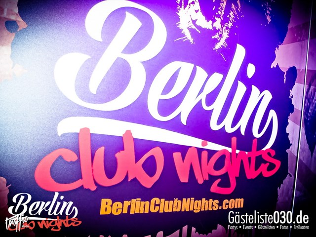https://www.gaesteliste030.de/Partyfoto #73 Traffic Berlin vom 07.06.2013