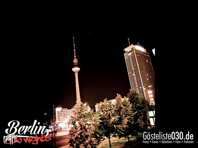 https://www.gaesteliste030.de/Partyfoto #31 Traffic Berlin vom 07.06.2013