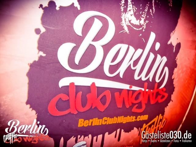 https://www.gaesteliste030.de/Partyfoto #83 Traffic Berlin vom 07.06.2013