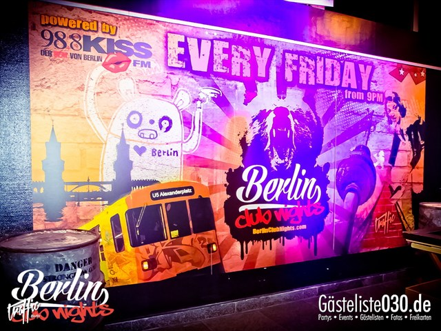 https://www.gaesteliste030.de/Partyfoto #39 Traffic Berlin vom 07.06.2013