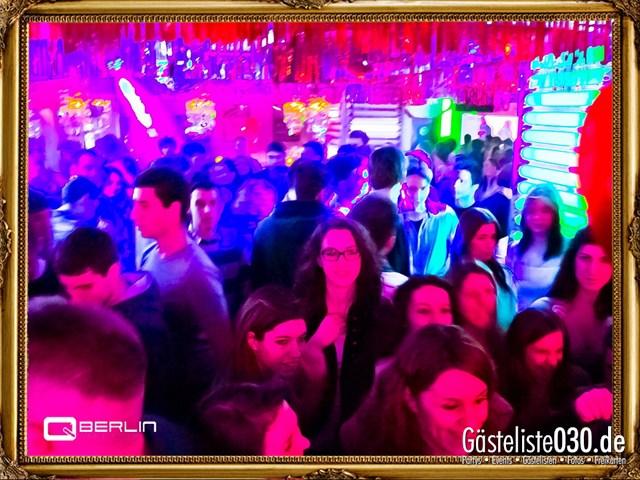 https://www.gaesteliste030.de/Partyfoto #48 Q-Dorf Berlin vom 23.03.2013