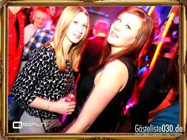 https://www.gaesteliste030.de/Partyfoto #123 Q-Dorf Berlin vom 23.03.2013