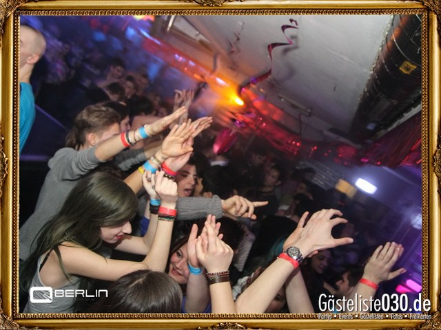 https://www.gaesteliste030.de/Partyfoto #63 Q-Dorf Berlin vom 23.03.2013