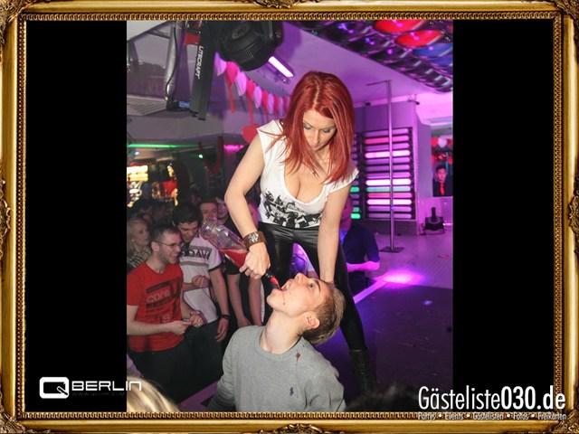 https://www.gaesteliste030.de/Partyfoto #143 Q-Dorf Berlin vom 23.03.2013
