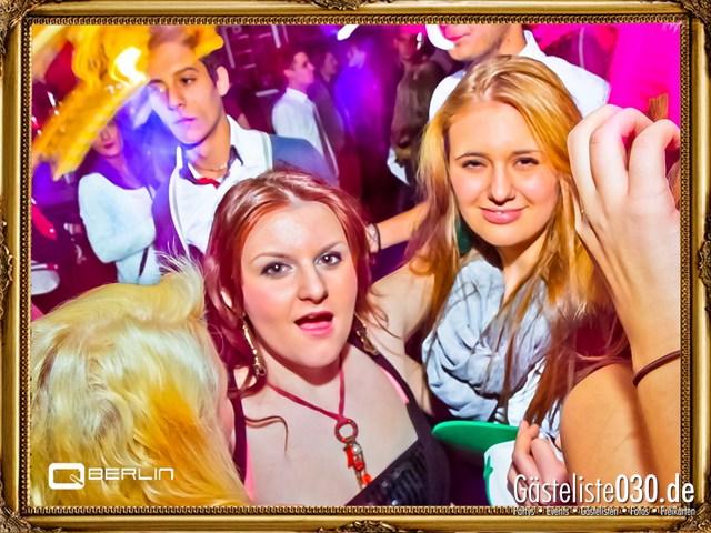 https://www.gaesteliste030.de/Partyfoto #52 Q-Dorf Berlin vom 23.03.2013