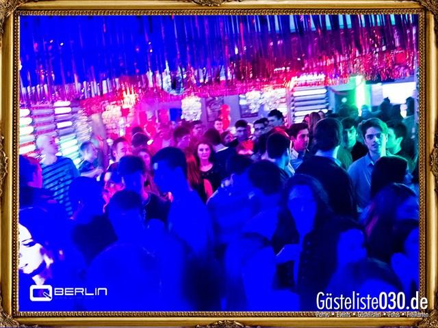 https://www.gaesteliste030.de/Partyfoto #118 Q-Dorf Berlin vom 23.03.2013