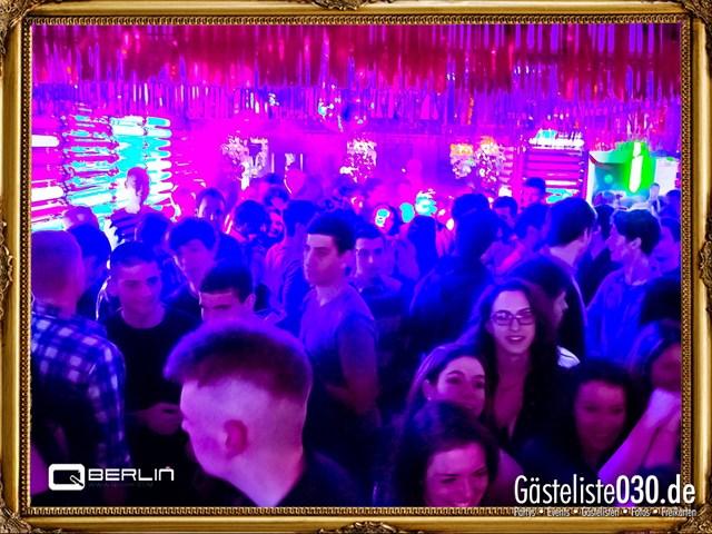 https://www.gaesteliste030.de/Partyfoto #128 Q-Dorf Berlin vom 23.03.2013