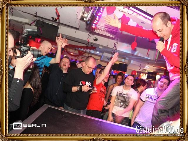 https://www.gaesteliste030.de/Partyfoto #75 Q-Dorf Berlin vom 23.03.2013