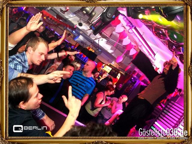 https://www.gaesteliste030.de/Partyfoto #112 Q-Dorf Berlin vom 23.03.2013