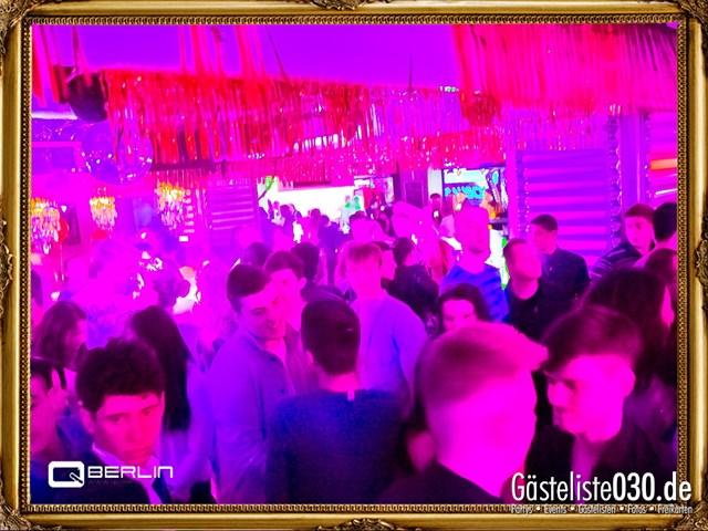 https://www.gaesteliste030.de/Partyfoto #35 Q-Dorf Berlin vom 23.03.2013