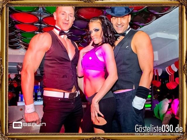 https://www.gaesteliste030.de/Partyfoto #68 Q-Dorf Berlin vom 23.03.2013