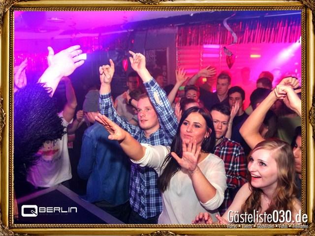 https://www.gaesteliste030.de/Partyfoto #46 Q-Dorf Berlin vom 23.03.2013