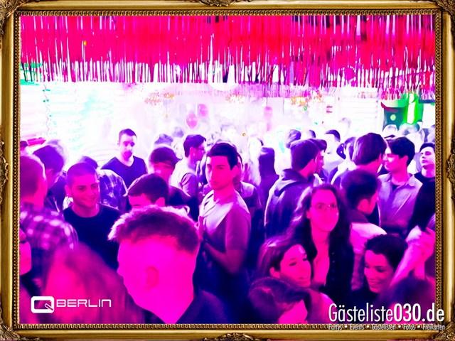 https://www.gaesteliste030.de/Partyfoto #53 Q-Dorf Berlin vom 23.03.2013