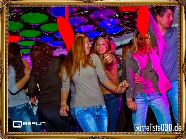 https://www.gaesteliste030.de/Partyfoto #84 Q-Dorf Berlin vom 23.03.2013