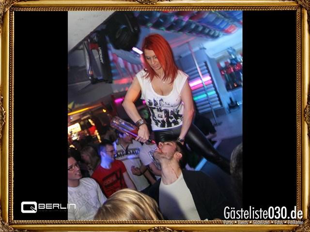 https://www.gaesteliste030.de/Partyfoto #111 Q-Dorf Berlin vom 23.03.2013