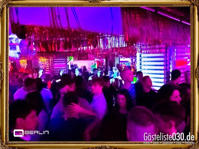 https://www.gaesteliste030.de/Partyfoto #137 Q-Dorf Berlin vom 23.03.2013