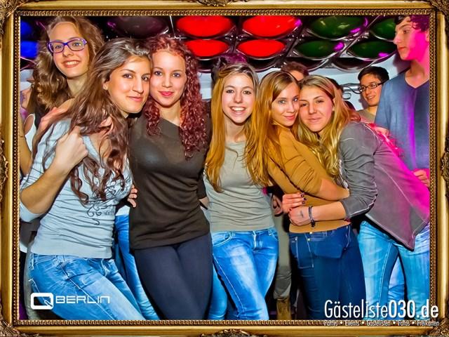 https://www.gaesteliste030.de/Partyfoto #100 Q-Dorf Berlin vom 23.03.2013