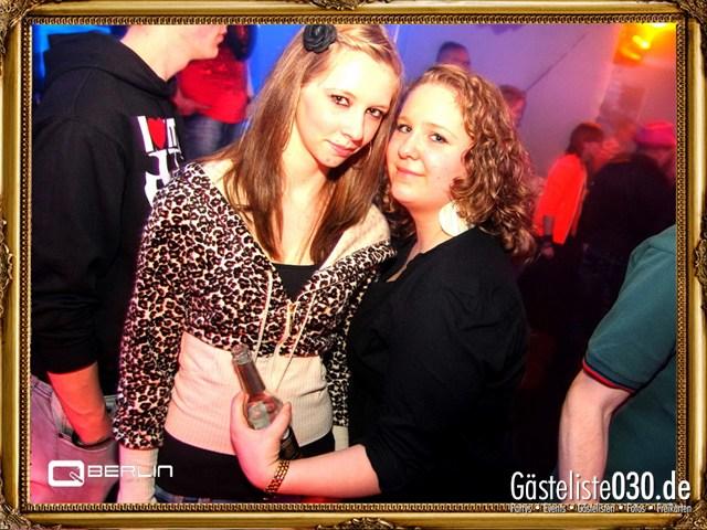 https://www.gaesteliste030.de/Partyfoto #115 Q-Dorf Berlin vom 23.03.2013