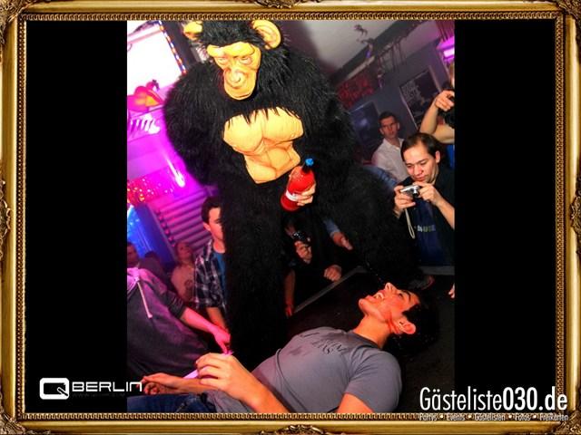 https://www.gaesteliste030.de/Partyfoto #144 Q-Dorf Berlin vom 23.03.2013