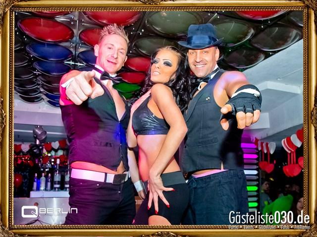 https://www.gaesteliste030.de/Partyfoto #70 Q-Dorf Berlin vom 23.03.2013
