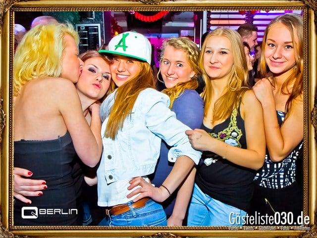 https://www.gaesteliste030.de/Partyfoto #4 Q-Dorf Berlin vom 23.03.2013
