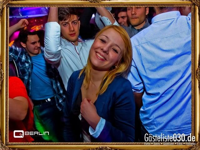 https://www.gaesteliste030.de/Partyfoto #104 Q-Dorf Berlin vom 23.03.2013