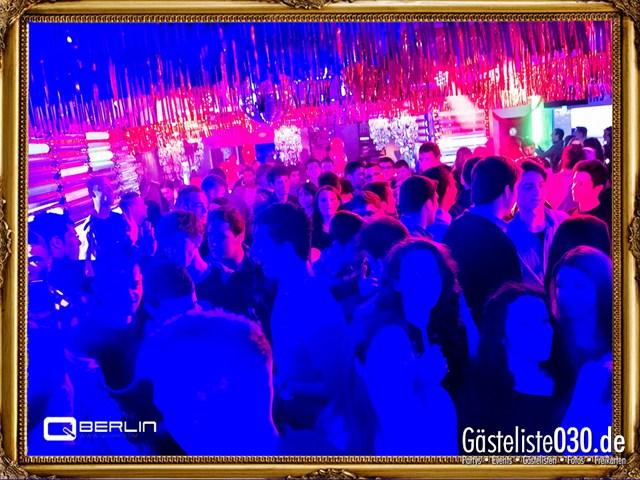 https://www.gaesteliste030.de/Partyfoto #59 Q-Dorf Berlin vom 23.03.2013