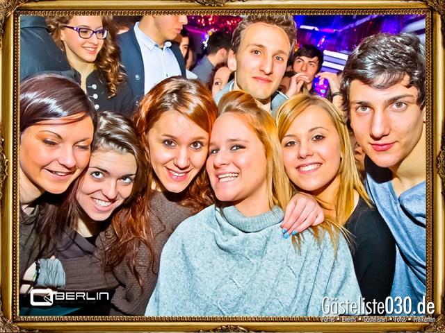 https://www.gaesteliste030.de/Partyfoto #122 Q-Dorf Berlin vom 23.03.2013