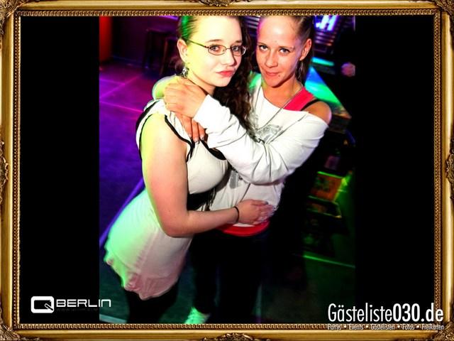 https://www.gaesteliste030.de/Partyfoto #42 Q-Dorf Berlin vom 23.03.2013
