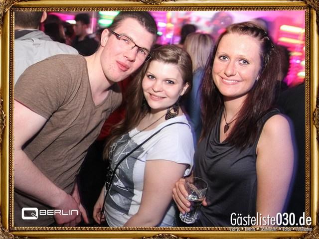 https://www.gaesteliste030.de/Partyfoto #89 Q-Dorf Berlin vom 23.03.2013