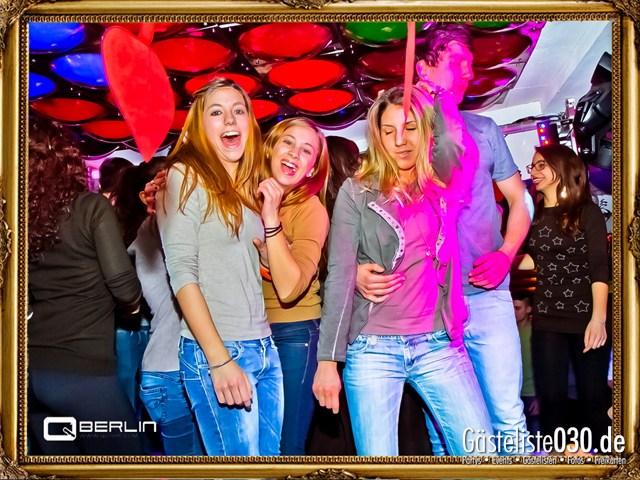 https://www.gaesteliste030.de/Partyfoto #81 Q-Dorf Berlin vom 23.03.2013