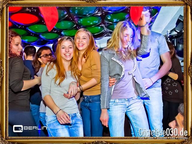 https://www.gaesteliste030.de/Partyfoto #6 Q-Dorf Berlin vom 23.03.2013