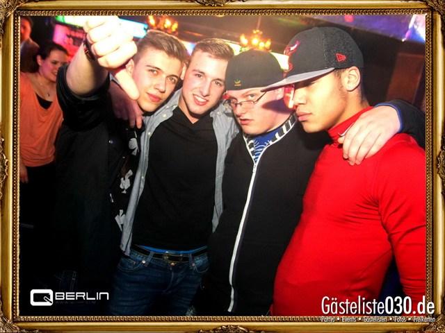 https://www.gaesteliste030.de/Partyfoto #107 Q-Dorf Berlin vom 23.03.2013